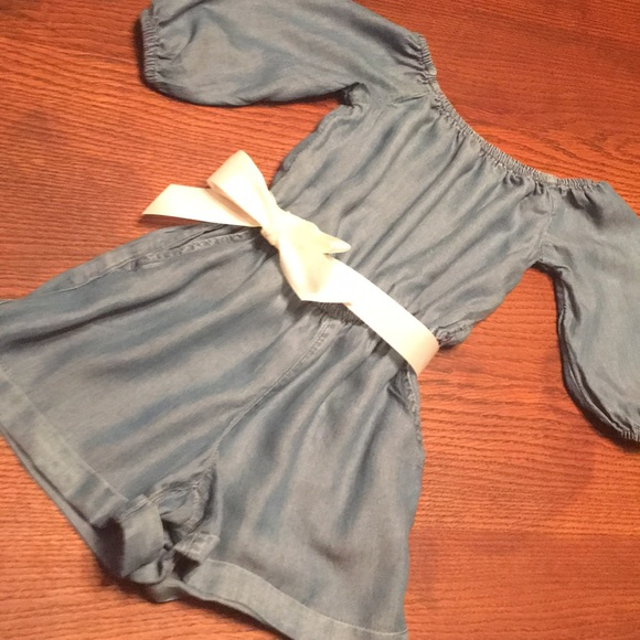 GYMBOREE BUNNIES AND GENTLEMAN GRAY CUFFED DRESSY PANTS 18 24 NWT